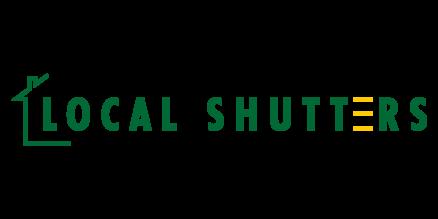 Local Shutter logo