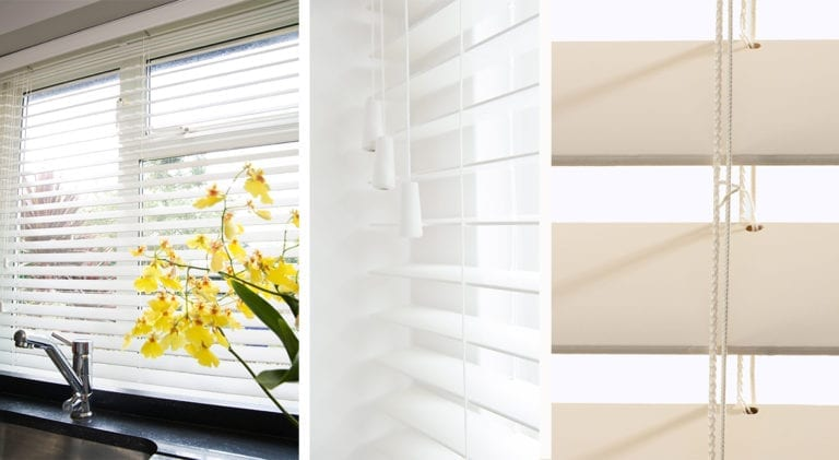 Albaro blinds