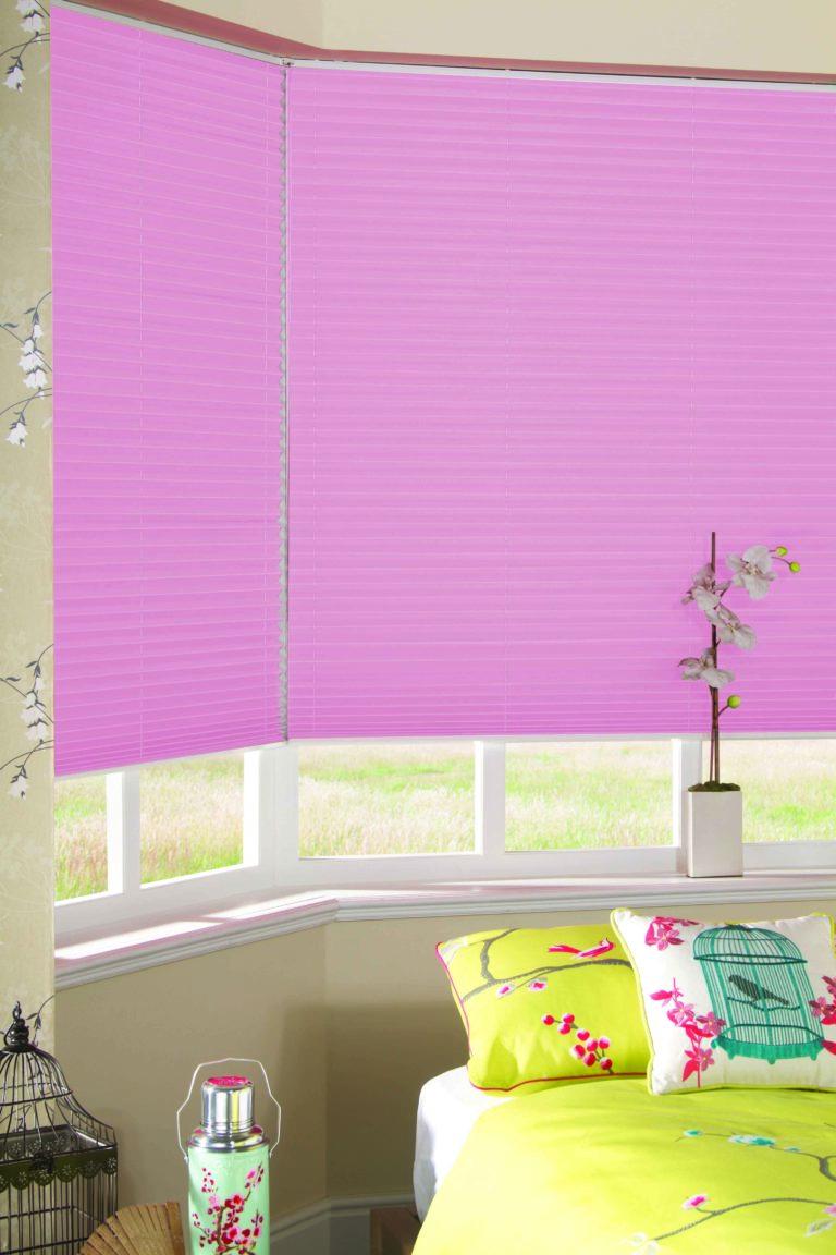 Pleated_Twilight Esp_Blush pink